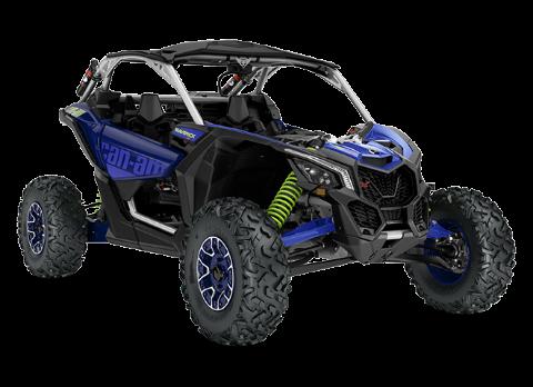 SSV modèles 2020