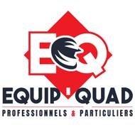 EquipQuad