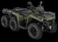 2020-Outlander-6x6-PRO+-450-T